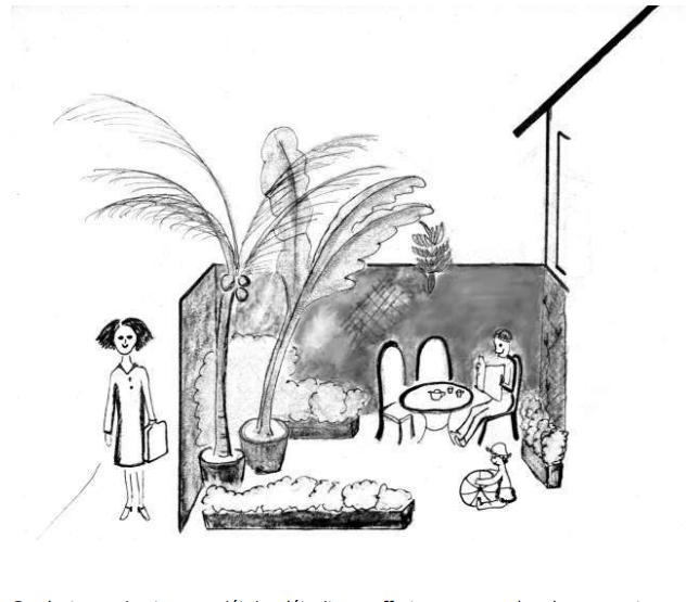 la voie de la permaculture (27)
