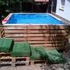 piscine palette paille (2)