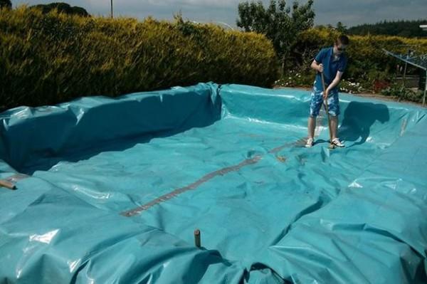 piscine palette paille (4)