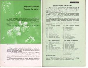 Haie de pommiers semi-vigoureuse - B. Thomasjpg_Page14_Image1