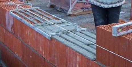 Construire Sa Maison Soi Memejpg_Page52_Image1