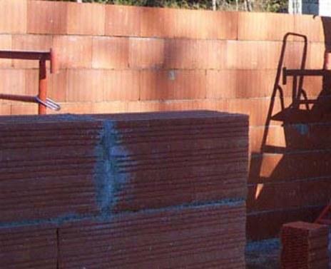 Construire Sa Maison Soi Memejpg_Page52_Image2