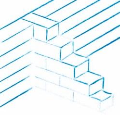 Construire Sa Maison Soi Memejpg_Page53_Image2