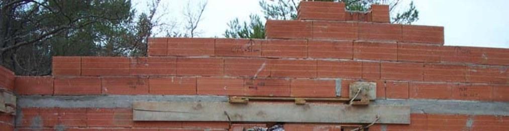 Construire Sa Maison Soi Memejpg_Page59_Image1
