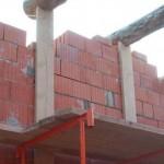 Construire Sa Maison Soi Memejpg_Page61_Image1