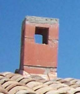 Construire Sa Maison Soi Memejpg_Page66_Image1