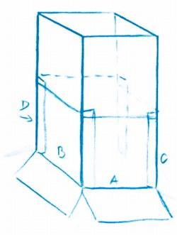 Construire Sa Maison Soi Memejpg_Page74_Image2