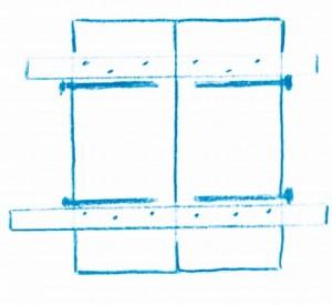 Construire Sa Maison Soi Memejpg_Page80_Image1