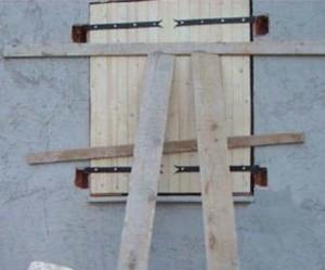 Construire Sa Maison Soi Memejpg_Page81_Image1