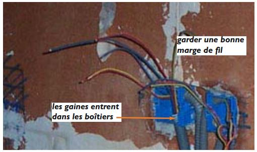 electricité (3)