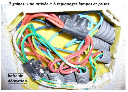 electricité (4)