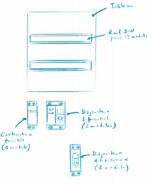 Construire Sa Maison Soi Memejpg_Page100_Image1