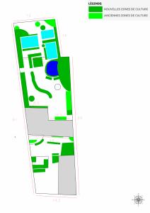 plan-cadastre-maison-avant-apres