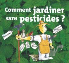 jardiner sans pesticidesjpg_Page1_Image1