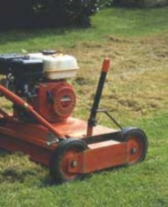jardiner sans pesticidesjpg_Page8_Image3