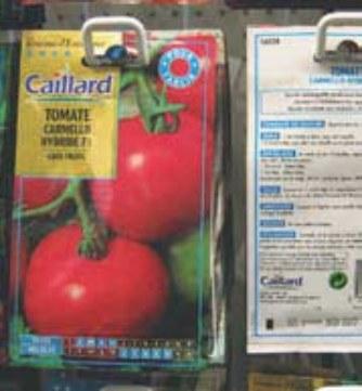 jardiner sans pesticidesjpg_Page20_Image2