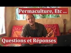 permaculteurs_2015-09-11_20-48-55.jpg