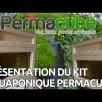permaculteurs_2015-11-12_23-40-30.jpg