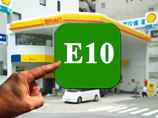 bioethanol jem og fix