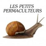 les petits permaculteurs