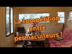 permaculteurs_2016-01-15_04-47-11.jpg