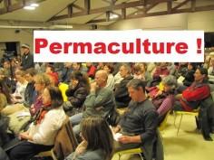 permaculteurs_2016-02-10_21-18-27.jpg