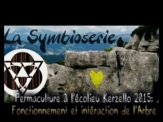 permaculteurs_2016-03-20_11-18-02.jpg