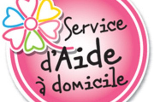 Aide aux personnes âgées et aux personnes handicapées