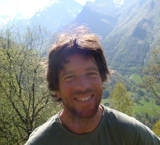 recherhe expérience en permaculture