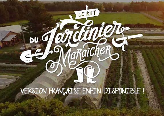 kit-jardinier-maraicher