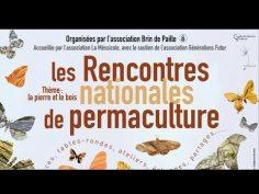 permaculteurs_2016-09-06_18-53-23.jpg
