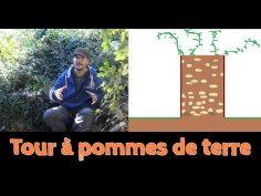 permaculteurs_2016-11-10_05-22-13.jpg